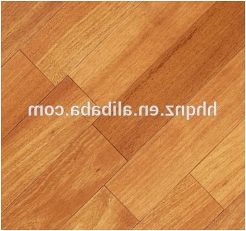 hardwood suppliers kempas hardwood flooring reviews » unique kempas hardwood flooring kempas  hardwood flooring HUFHFZR