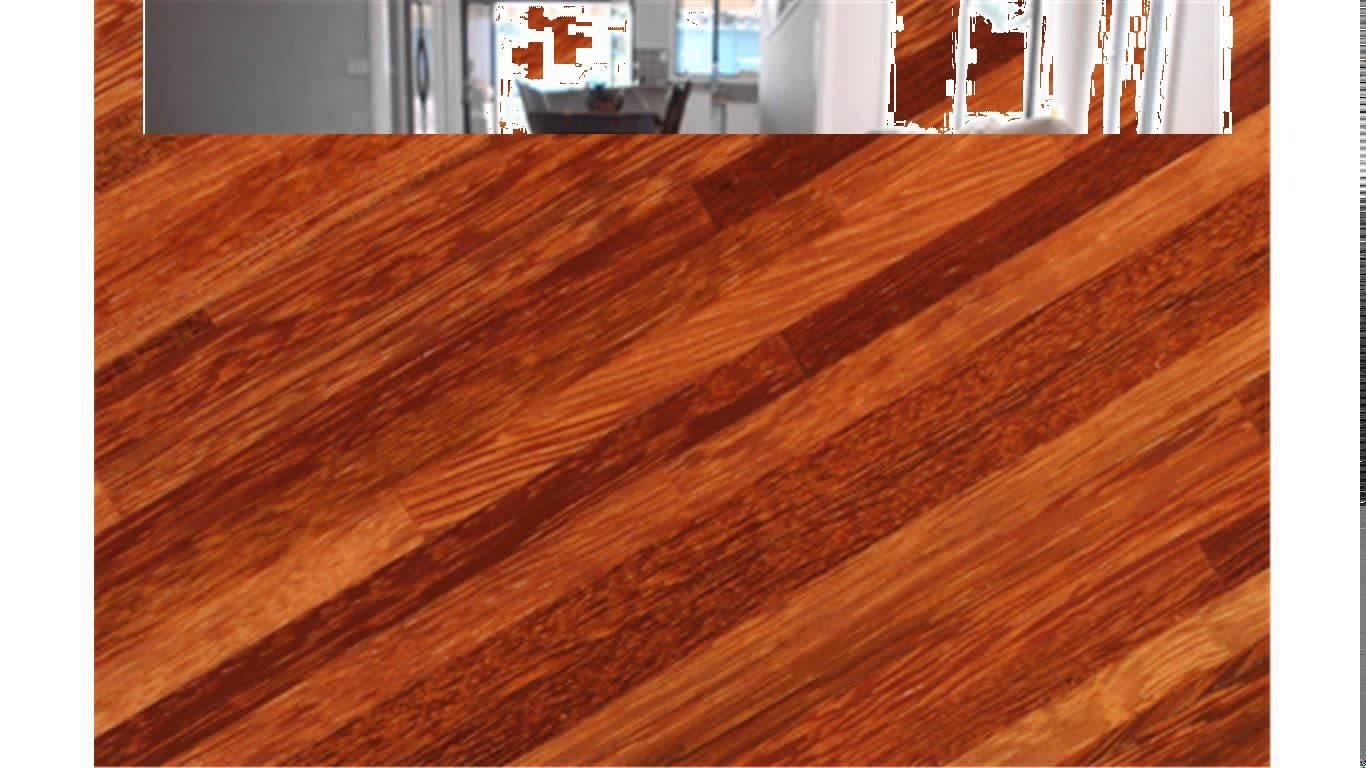hardwood suppliers kempas hardwood flooring suppliers elegant kempas hardwood flooring ZJPPNZL
