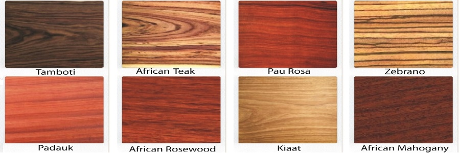 hardwood suppliers scope: supplier of various hardwood timber logs, timber u0026 decking products.  species: OZSPEZP