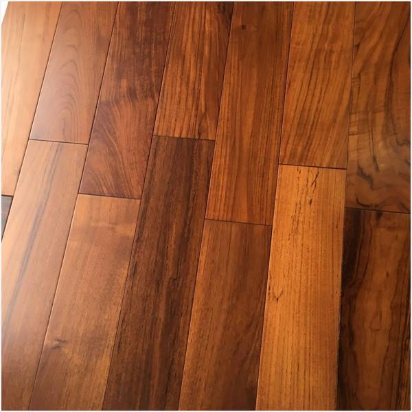 hardwood suppliers tu0026g hardwood flooring » finding chinese teak wood flooring chinese teak  wood KYCKMYK