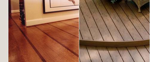 hardwood suppliers wood flooring supplier lovely on floor within nordic hardwood distributors  massaranduba deck GJZFSQP