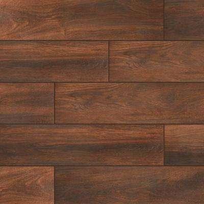 Hardwood tile flooring autumn ... EZHHKRK