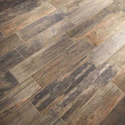 Hardwood tile flooring best 25 wood look tile floor ideas on pinterest wood look tile wood RSCOMXK