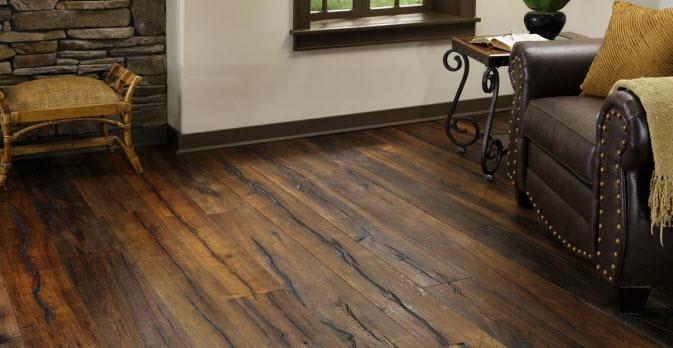 Hardwood tile flooring carpets, hardwood floor, vinyl plank, rubber floor, ceramic tile, granite,  marble, quartz, OUSEXKM