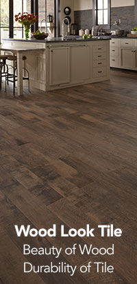 Hardwood tile flooring wood plank tile SOFIFKM