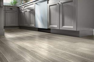 Hardwood tile flooring wood tile flooring imitates wood in planks with light, dark or distressed NCPFRKZ