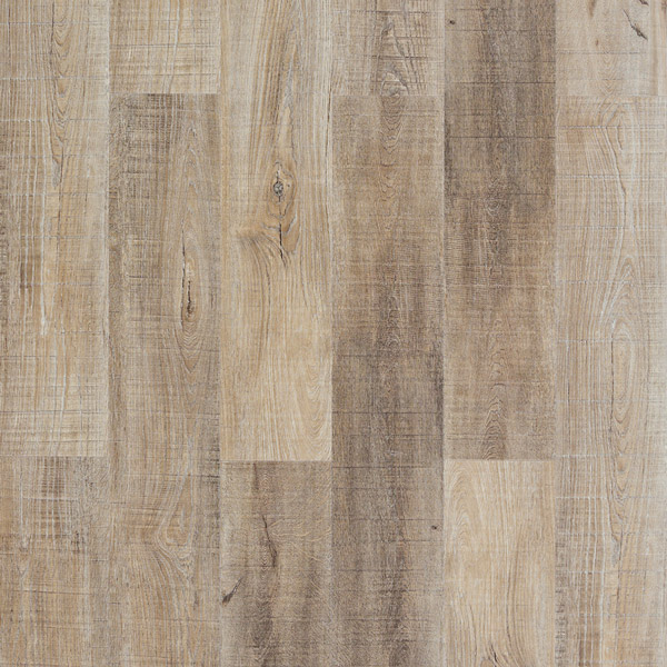 harris luxury vinyl cork autumn leaf oak h2c7006 vinyl cork flooring RQLIANS