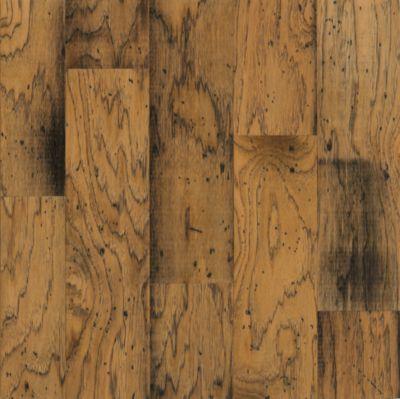 hickory hardwood flooring hickory engineered hardwood - antique natural TGLOBMJ