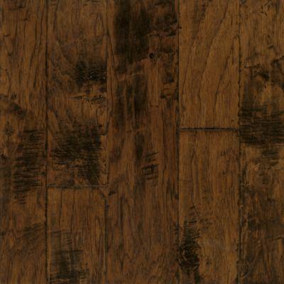 hickory hardwood flooring hickory engineered hardwood - artesian harvest WICKKUD
