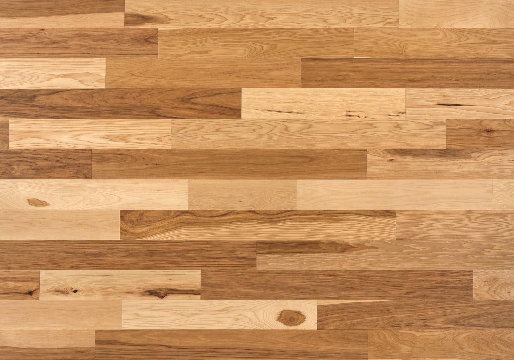hickory hardwood flooring hickory hardwood ... CSEDESV