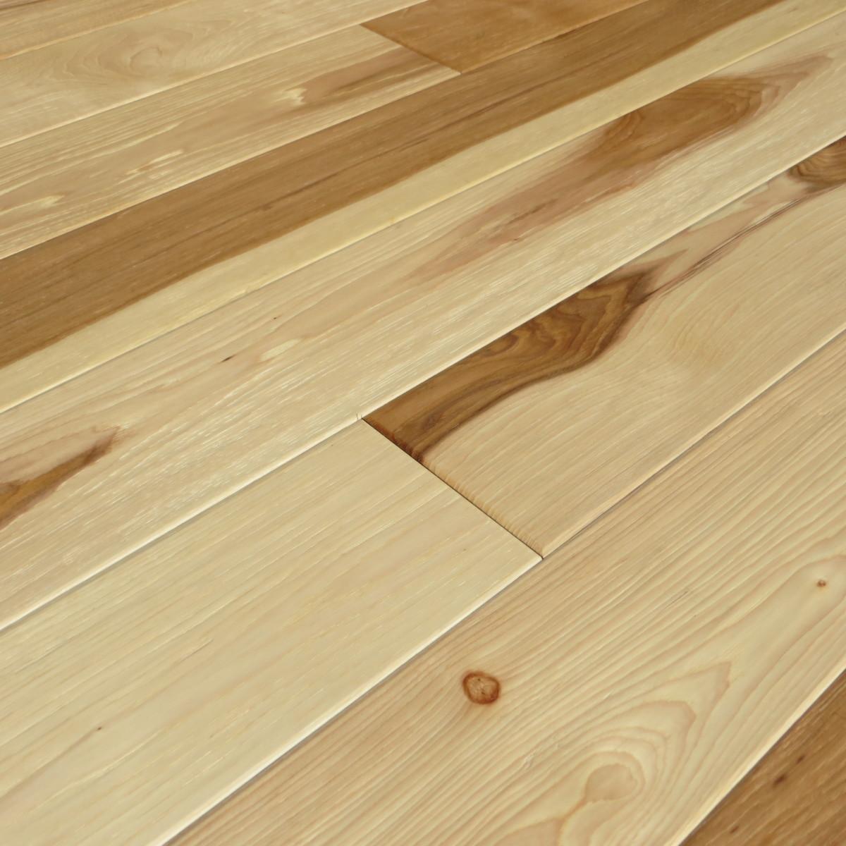 hickory hardwood flooring millennium hickory oiled hand scraped thumb hardwood flooring GNHWVSP