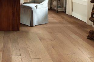 hickory hardwood flooring victorian hickory 4.8 QOYJPCW