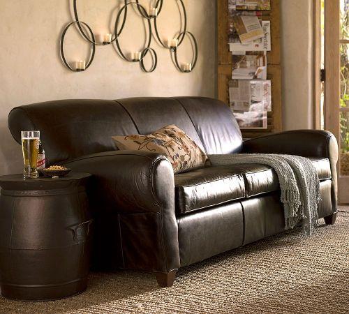 high quality sofa high quality manhattan leather sofa OKUIFYO