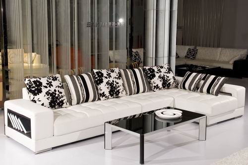 high quality sofa interesting good quality leather sofa with attractive upholstered daybed  with trundle with SOYKQOQ