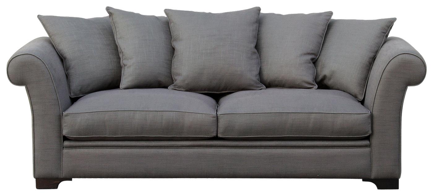 high quality sofa interior, download sofa high quality png hq png image freepngimg classy  modest VSDVGYD