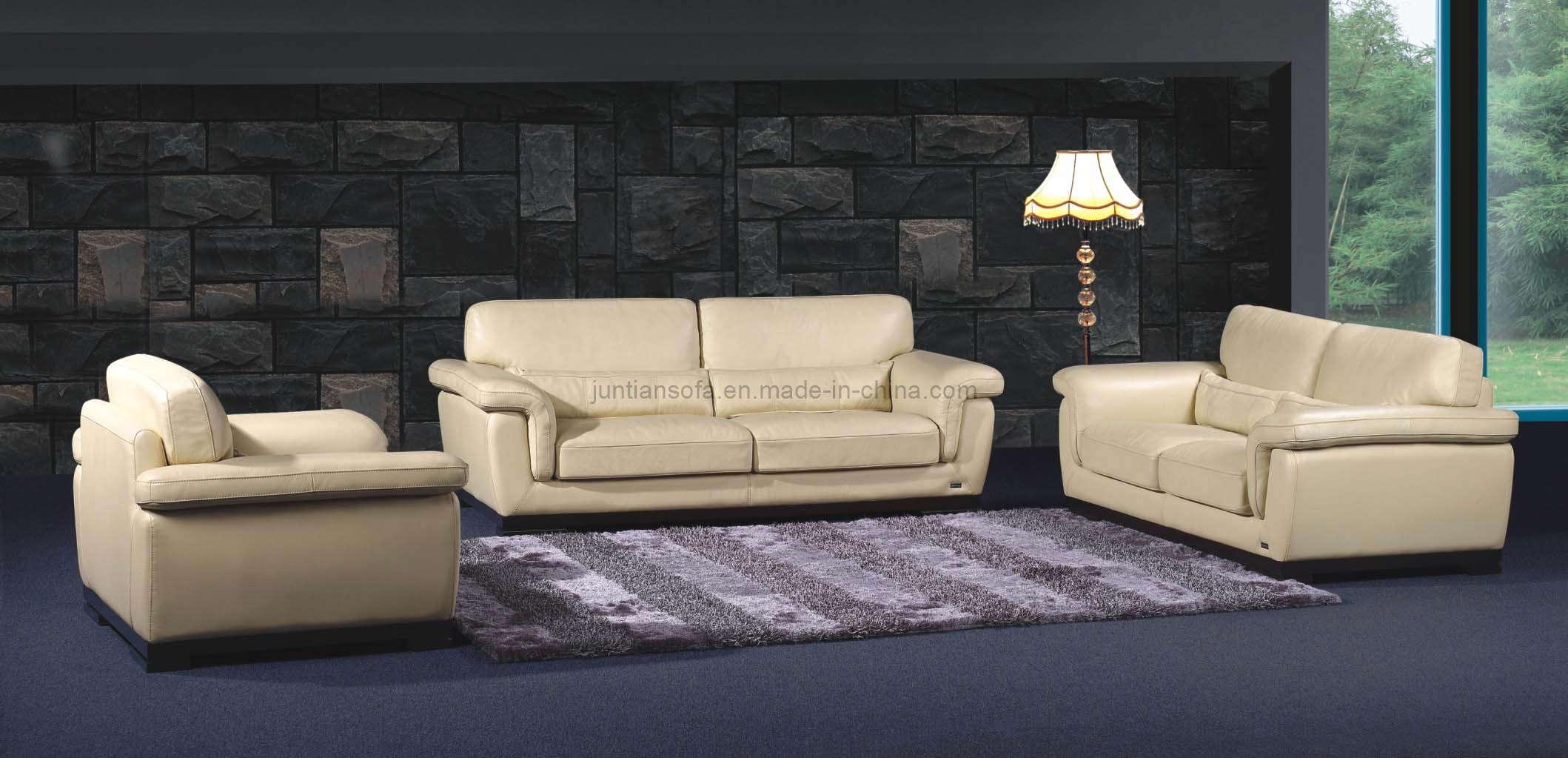 high quality sofa lovely high quality sectional sofa 30 for sofa room ideas with high quality JVSCOKR