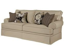 high quality sofa sofas and sectionals announces the addition of high quality broyhill  furniture products BPFABPU