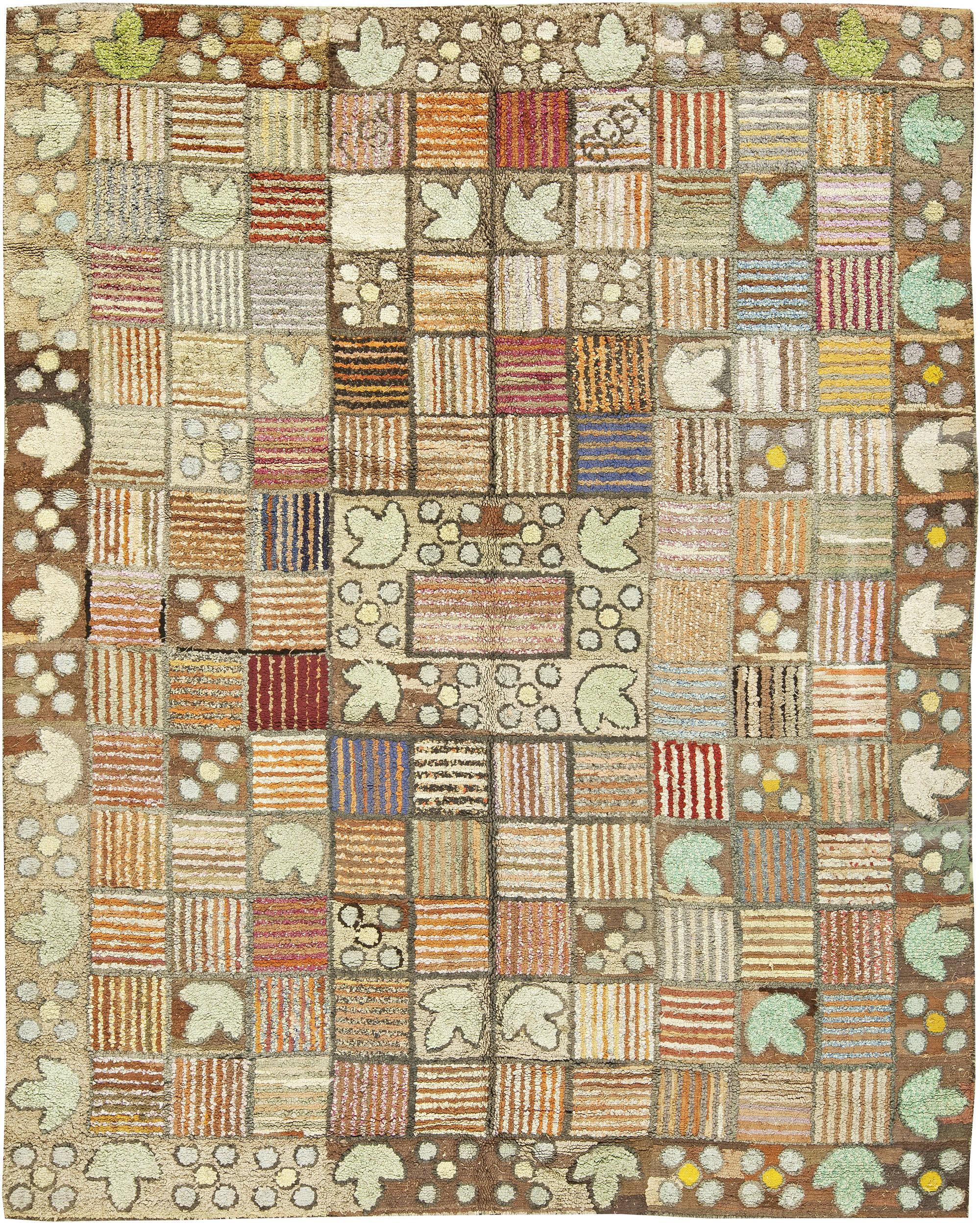hooked rugs vintage american hooked rug bb3600. arrow down  47161db02bae4ef92bdede423862e8f0c2b91f81311572b5a8bb90eef3001a34 ICOCAFU
