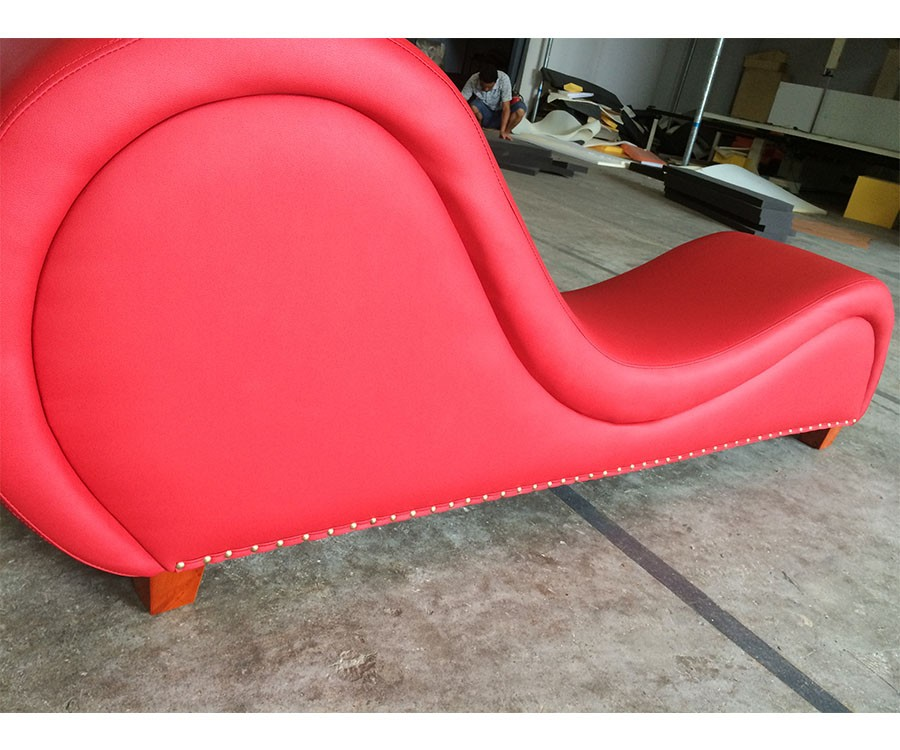 hot selling couple use furniture love sofa chair. DKYMSXK