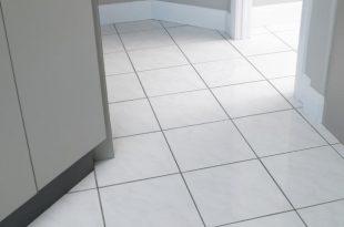 how to clean ceramic tile floors JGZPNSZ