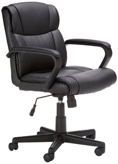 how to pick the most comfortable office chair | comfortable office chair GQYLZIP