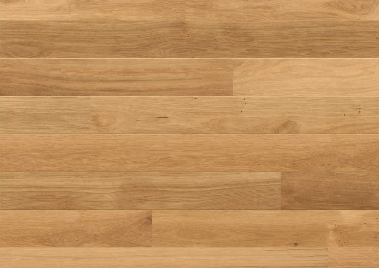 image result for wood flooring LUHOEYD