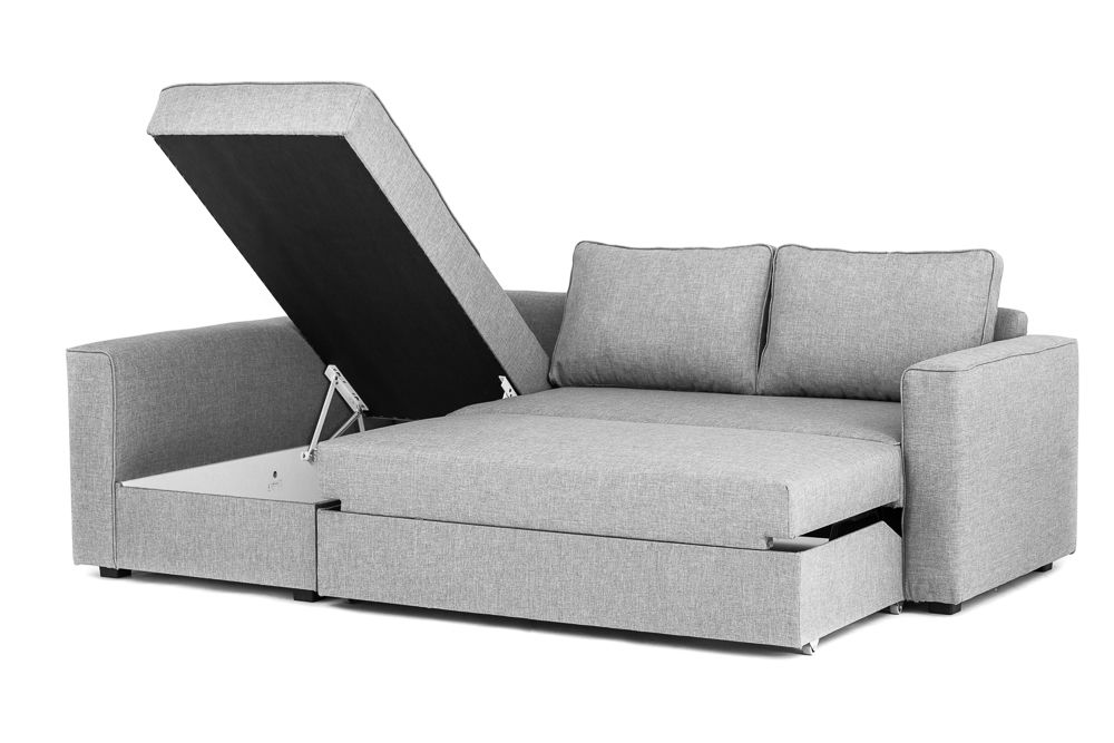 impressive double sofa bed with ohio sofa bed hi 5 home furniture RUCKRTE