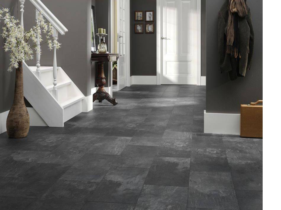 impressive on laminate stone flooring 1000 images about laminate flooring  on pinterest OISHDBM