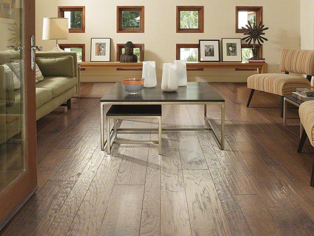 impressive shaw wood flooring shaw hardwood flooring houston tx discount  engineered wood XUSVEYV