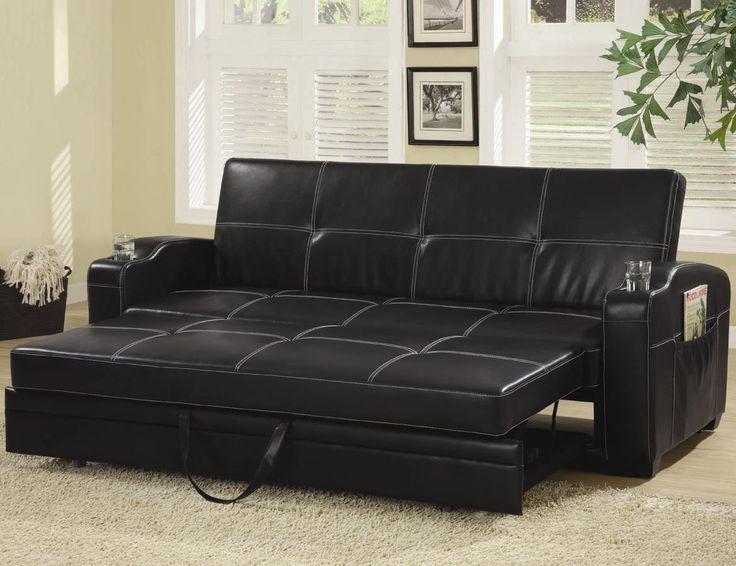 incredible futon sofa bed set sofa sofa bed sets horrible sofa bed sheet IEWRWOD