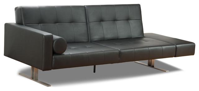 incredible modern sleeper sofa queen with contemporary sleeper sofa queen  myfurnituredepo ECMVXUI
