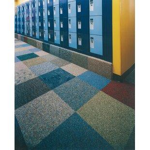 industrial carpet tiles 24 DUPJQJZ