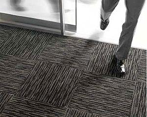 industrial carpet tiles 55 carpet tiles cheap fine carpet tiles cheap tile ultramodern contract  carpets VZBJBYP