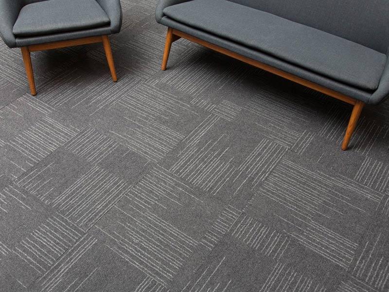 industrial carpet tiles beautiful industrial carpet squares floor floor carpet tiles on floor for  focus INQRWXW