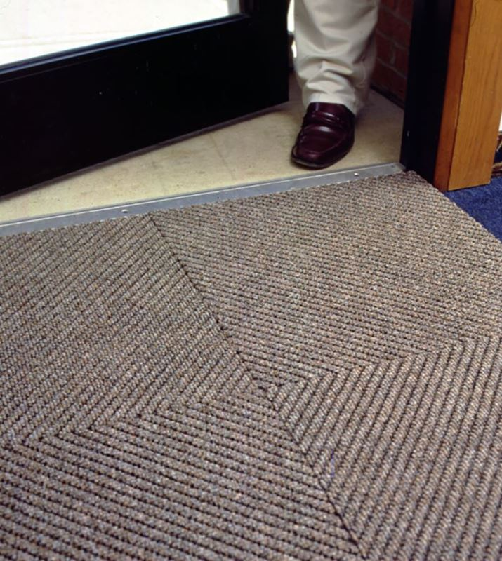 industrial carpet tiles carpet tile diagonal LVXGZVZ