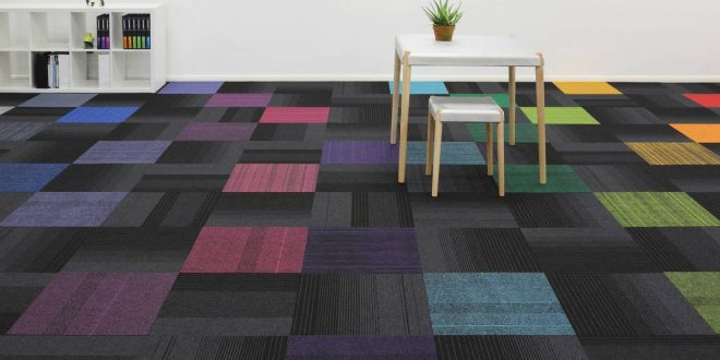 industrial carpet tiles csncgbd GXKHESV