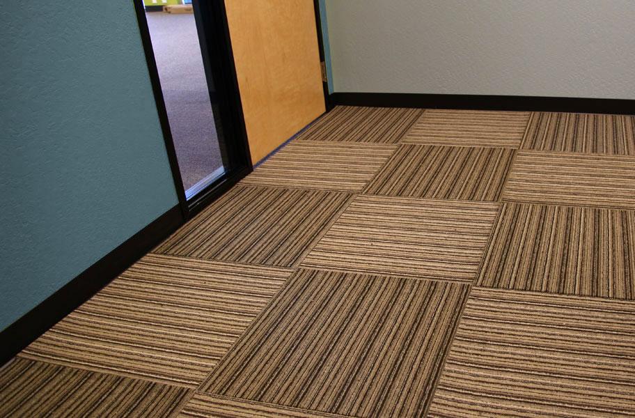 industrial carpet tiles industrial indoor outdoor carpet tiles KQYCHGT
