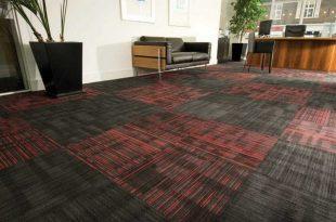industrial carpet tiles MBITEEI