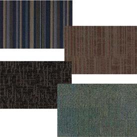 industrial carpet tiles mohawk® aladdin commercial modular carpet tiles YUHOMCZ