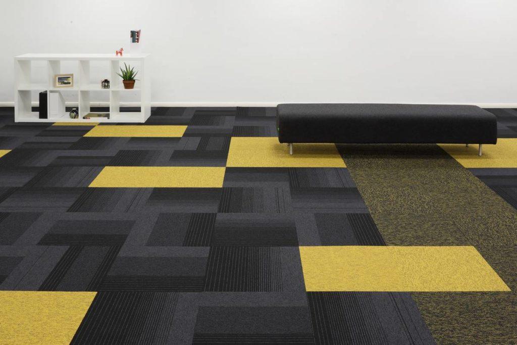 industrial carpet tiles rug tiles carpet sale carpet squares for sale industrial carpet carpet and OEDSHGB