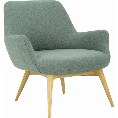 innova australia britta modern armchair KSKDASR