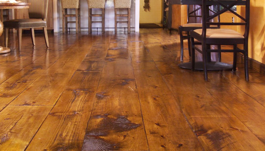 innovative rustic wide plank flooring 1000 images about wide plank hardwood  flooring XYERKGK