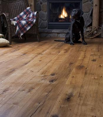 innovative wide wood plank flooring reclaimed wood flooring antique wide  plank heritage JBTFQDY