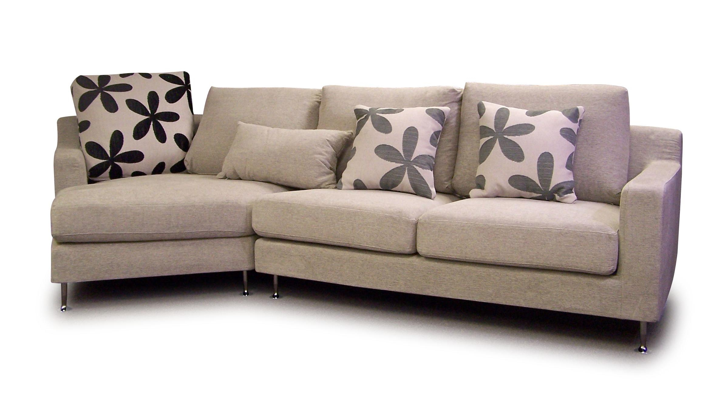 inspirational affordable sofas 48 on modern sofa design with affordable  sofas BDKITZU