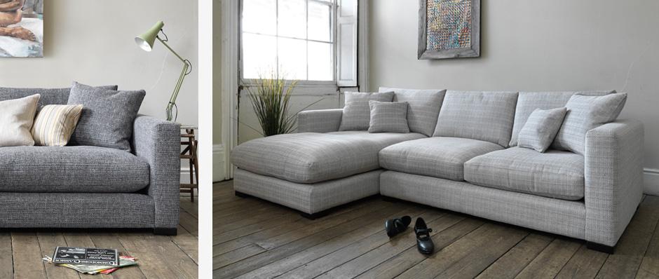 inspiring design ideas best sofas exquisite decoration oversized inside top  selling decorations HXNEBTV