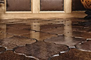 interlocking wood floor tiles for parquet by jamie beckwith YJUJFXK