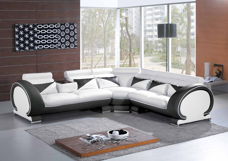 Bring home your own italian leather sofa