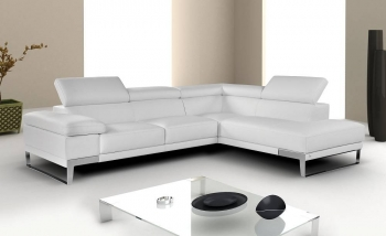 italian leather sofa breathtaking white sectional with italian leather XWXCDRZ
