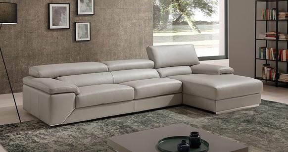 italian leather sofa italian leather sofas SOTRWLG