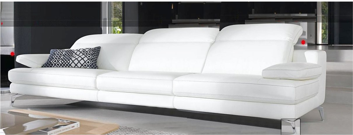 italian leather sofa leather sofa collection KWTEBYT